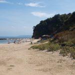 Kaap van Rodon